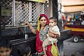 Rajasthan (6331449737).jpg