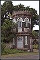 Rajwada gate Murud.jpg