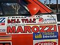 Rally Bv 2008 061.jpg