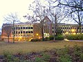 Ralph Brown Draughon Library - Auburn University - IMG 2806.JPG
