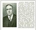 Ralph McClung Hiner (8413561546).jpg