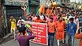 Rama Navami Celebration - Andul-Khatir Bazaar Road - Mahiari - Howrah 20180325163657.jpg