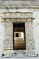 Ranakpur (2156027228).jpg