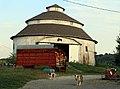 Ranck Round Barn 10.jpg