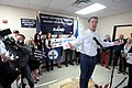Rand Paul with supporters (23156094593).jpg