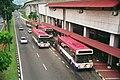 Rapid KL Iveco Wangsa Maju Bus Hub.jpg