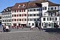Rapperswil - Fischmarktplatz IMG 5174 ShiftN.jpg