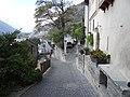 Raron in Wallis 09.jpg