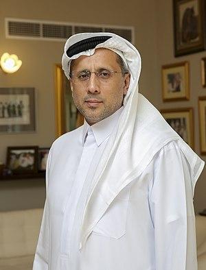 Rashid Al Habtoor.jpg