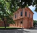 Rastatt-Residenzschloss-Kirche-02-2018-gje.jpg