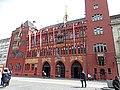 Rathaus - panoramio (121).jpg