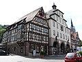 Rathaus Calw.jpg