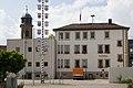 Rathaus Michelau (MGK18045).jpg