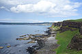 Rathlin Island Northern Ireland 13.jpg