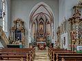 Rattelsdorf-Kirche-P1080078-HDR.jpg