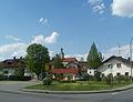 Rattiszell-Ortsansicht.jpg