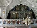 RattviksKyrka-orgel.jpg