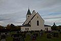 Raufoss kirke - 2012-09-30 at 15-41-06.jpg
