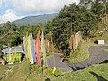 Ravangla, Sikkim by Masum Ibn Musa (384).jpg