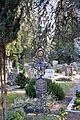 Ravensburg Hauptfriedhof Grabmal Nägele.jpg