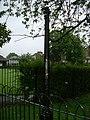 Ravenscourt Park, Hammersmith, W6 - geograph.org.uk - 676834.jpg