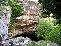 Ravlića pećina-ulaz64.jpg