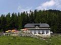 Raxalpe - Waxriegelhaus.jpg