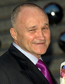 Ray Kelly Shankbone 2010 NYC.jpg