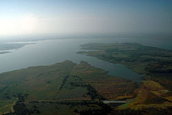 Ray Roberts Lake Texas.jpg