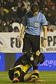 Rayo vallecano vs real zaragoza - Flickr - loren mzn.jpg