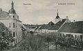 Razglednica Slovenske Bistrice 1900 (4).jpg