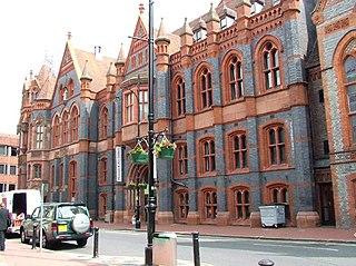 Local museum in Berkshire, UK