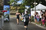 Ready, set, go! MCBH community triumphs over Tradewind Triathlon 150809-M-SB674-002.jpg