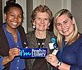 Ready for Hillary (190) (13315870794).jpg