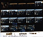 Reagan Contact Sheet C40157.jpg