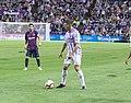 Real Valladolid - FC Barcelona, 2018-08-25 (74).jpg