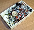 Realtone Electronics Aristocrat TR-1843 Radio Assy.jpg