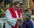 Receiving the Body of Christ.jpg