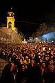 Recitales en la fiesta del Bicentenario de Carmen de Areco.jpg