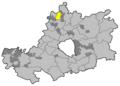 Reckendorf im Landkreis Bamberg.png