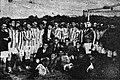 Recreativo de Huelva Español de Cádiz (1917).jpg