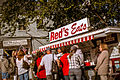 Red's Eats, Wiscasset, Maine, USA 2012.jpg
