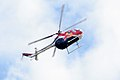 Red Bull Helicopter2 (976112696).jpg