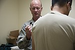 Red Horse Squadron deployment 120830-F-BN304-276.jpg
