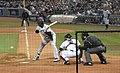 Red Sox vs. Yankees (39613589930).jpg