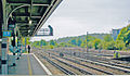 Redhill Station and junction geograph-3977001-by-Ben-Brooksbank.jpg