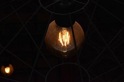 Reflexión en filamentos.jpg