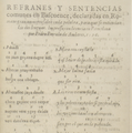 Refranes y Sentencias (1596) azala.png