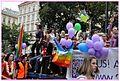 Regenbogenparade 2011 Wien (255) (5846014971).jpg