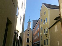 Regensburg 068.jpg